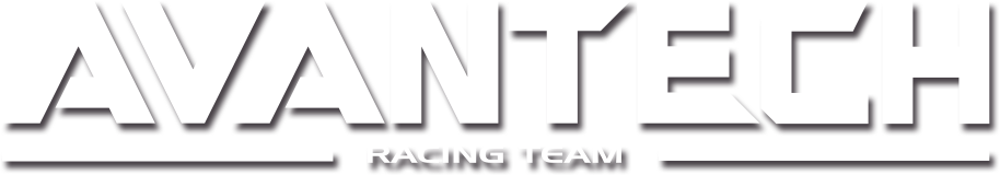 AVANTECH Racing Team Official Site